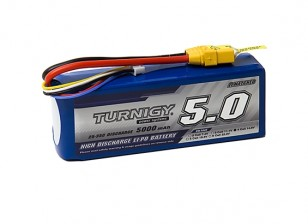 turnigy-battery-5000mah-4s-25c-lipo-xt90