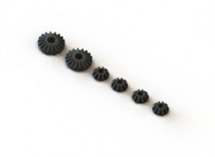 turnigy-td10-v2-car-differential-gear-set