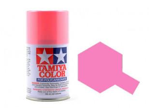 tamiya-paint-pink-ps-11
