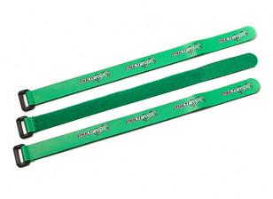 multistar-velcro-battery-strap-20-300