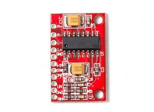 keyes-mini-digital-amplifier-board-usb