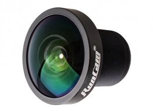 Runcam RC18 Wide Angle FPV Camera Lens for RunCam Sparrow Swift