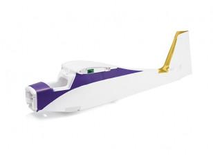 purple-gold-tundra-fuselage