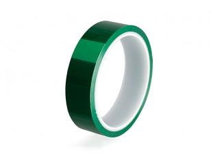 lipo-battery-tape-24mm