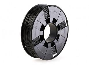 esun-pla-pro-black-filament