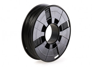 esun-abs-pro-black-filament