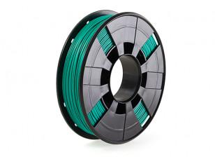 esun-pla-pro-green-filament