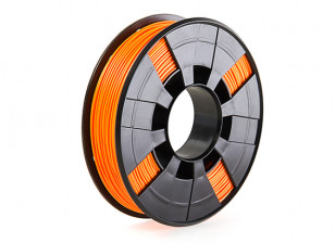 esun-abs-pro-orange-filament