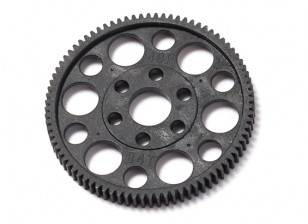blaze-spare-spur-gear-84t-48p