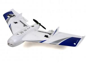 "Durafly Tomahawk Mini Class FPV Racing Wing 670mm (26"") PnF"