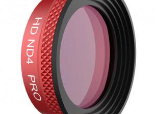 PGYTECH PRO HD-ND4 Filter for DJI MAVIC AIR
