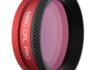 PGYTECH PRO MRC-CPL Filter for DJI MAVIC AIR