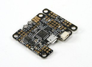 Seriously Pro Racing F3-Mini Flight Controller