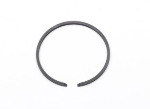 RCGF 10cc Gas Engine Replacement Piston Ring (M1004)