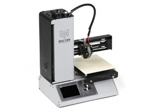 Malyan M200 Desktop 3D printer (US Plug)