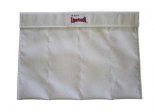 The Original Liposack Fire Retardant Bag 457 x 330mm 4 Compartments