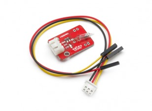 Kingduino Tilt Switch v2.0