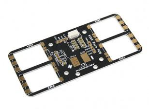 Flyduino KISS 24A Mini Power Distribution Board