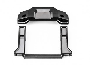 Walkera Runner 250 - Support Block