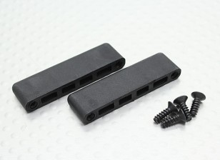 Battery Post With Screws (M2.6x8mm) - 110BS, A2003T, A2029, A2028, A2027 and A2035