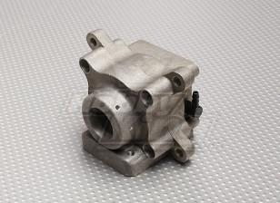 RCGF 26cc Replacement Crankcase
