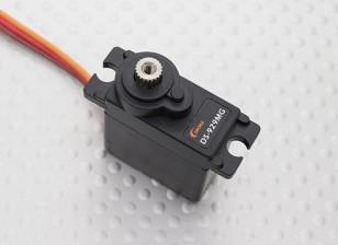 Corona Digital Servo DS-929MG 2.2kg  / 0.11sec / 12.5g