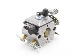 RCGF 26cc Replacement Carburetor
