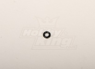 ASP  Needle Valve O-Ring 12845 (Suits all engines)