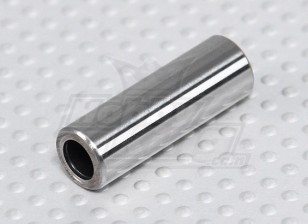 DM-55cc Piston (Wrist, Gudgeon) Pin