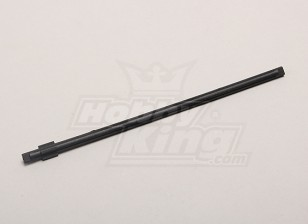 Center Shaft - 1/18 4WD RTR On-Road Drift/Short Course/Racing Buggy
