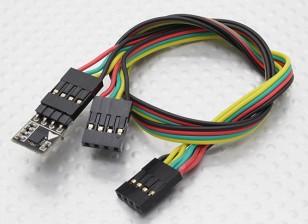 Multiwii Compass Module HMC5883L
