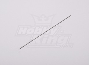 HK-250GT Metal Stabilizer Bar