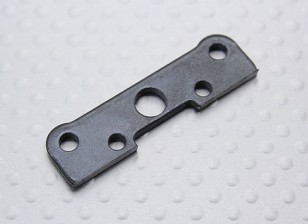 Front Arms Stop Plate - A2027
