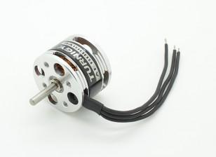 Turnigy 2205/34 1500kv Brushless Motor