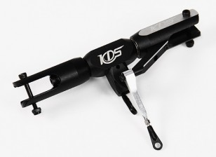 KDS Innova 550, 600 Main Rotor Head Assembly 550-1-TDT