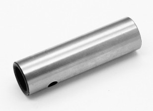 KDS Innova 600 Main Shaft Shaft Sleeve 600-39