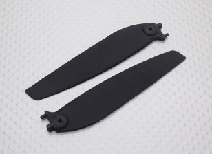 """7"""" Variable Pitch Prop Blades 3D"""