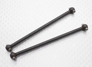 Dogbone - A2032 and A2033 (2pcs)