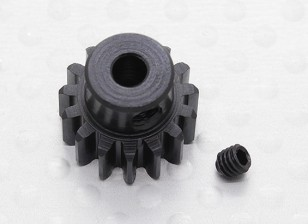 Motor Pinion 15T - A2032 and A2033