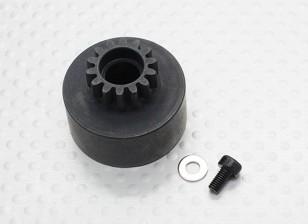 Clutch Gears 14T - A3015