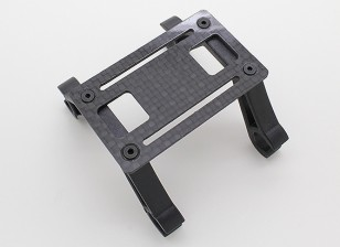 AQ-600 Quadcopter Frame - Replacement Battery Holder