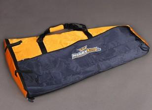 HobbyKing Wing Tote Bag 900 x 610 x 70mm