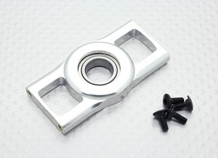 Assault 700 DFC - Metal Main Shaft Holder (Lower)