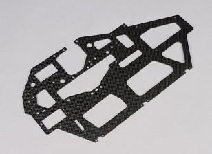 Assault 700 DFC - Carbon Fibre Frame