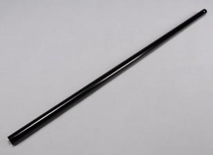 Assault 700 DFC - Metal Tail Boom