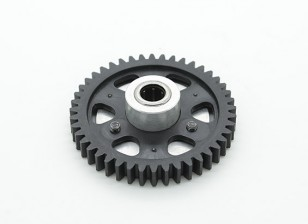 Toxic Nitro - Spur Gear with One Way Bearing