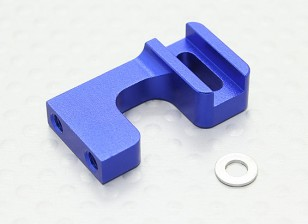 Alu. Stabilizer Holder - 1/10 Hobbyking Mission-D 4WD