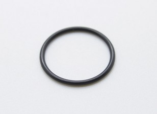 Nitro Rumble - O Ring for  21 Carburetor