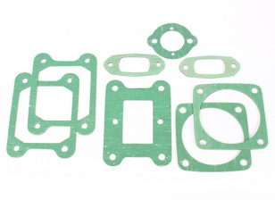 Turngiy TR-111 Replacement Gasket Set (8pcs)