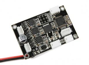 Tarot ZYZ22 GOPRO Brushless Camera Gimbal Controller